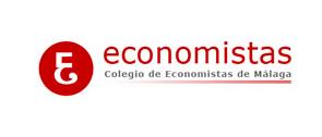 Colegio Economistas Málaga