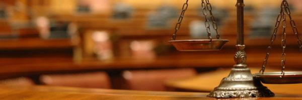 derecho penal AV Abogados