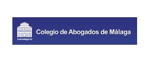 Colegio Abogados Málaga