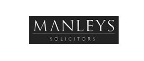 Manleys Solicitors